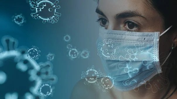 The Post Pandemic Tech Industry